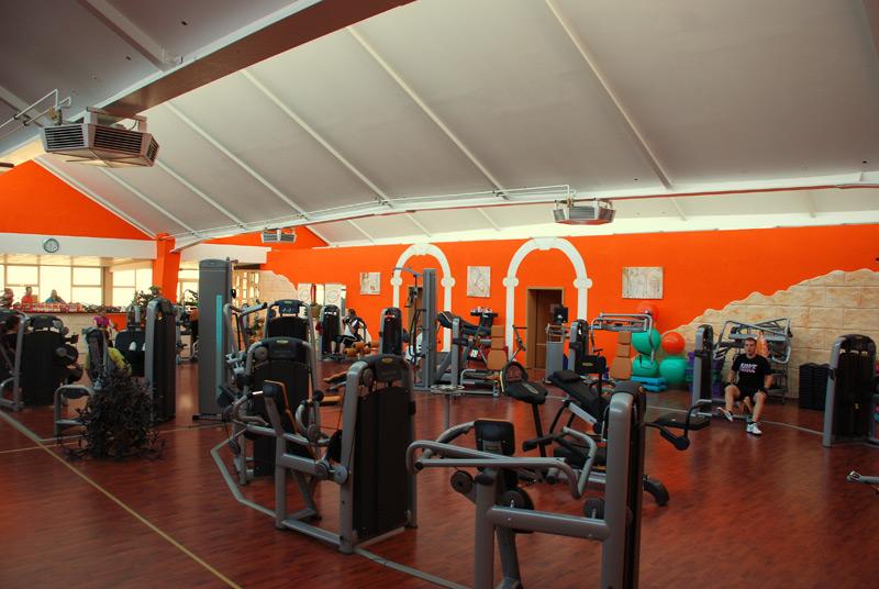 krafttraining in m nster im vitalis sport bayrak ihr fitnessstudio. Black Bedroom Furniture Sets. Home Design Ideas